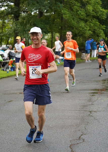 Rockland_marathon_run_2018-13.jpg