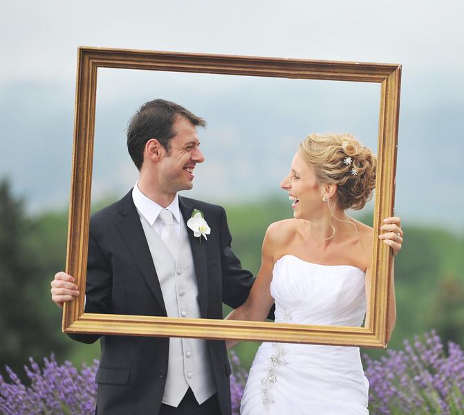 Helen and Frederick Wedding - 329.jpg
