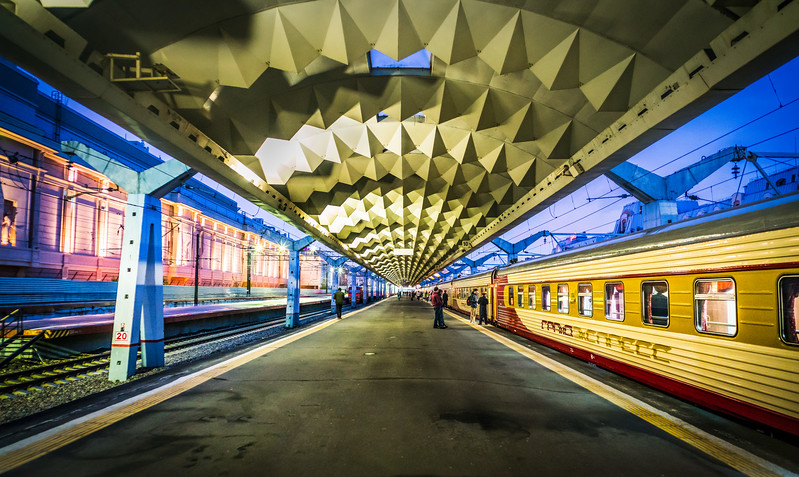 train-station-st-petersburg-russia.jpg