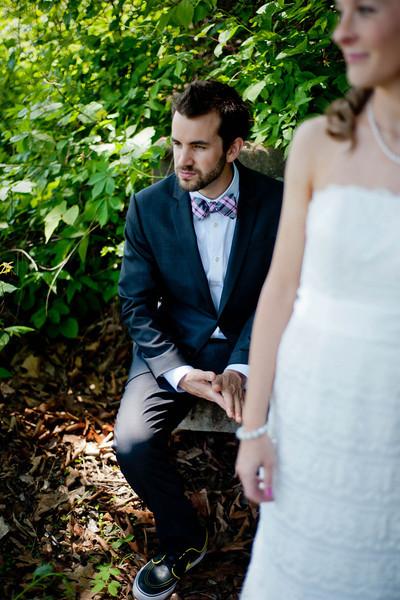 jake_ash_wedding (266).jpg
