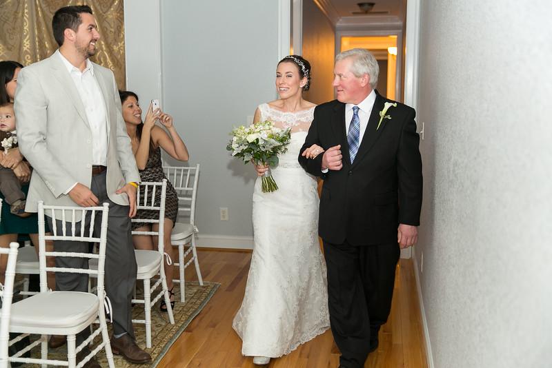 wedding-photography-175.jpg