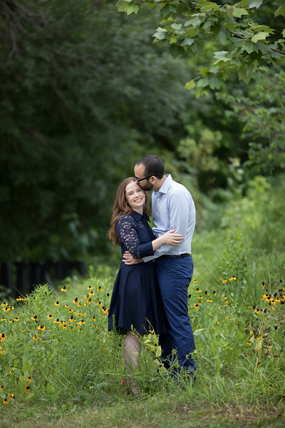 Houston Engagement Photography ~ Sheila and Luis-1236.jpg