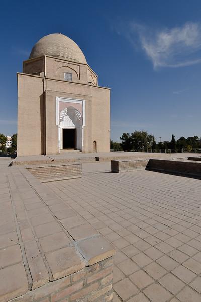Usbekistan  (897 of 949).JPG