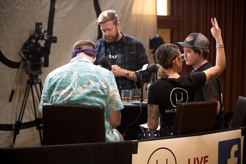 DistilleryFestival2020-Santa Rosa-066.jpg
