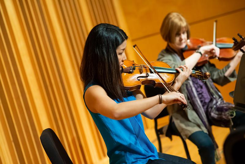 Faculty String Quartet-8097.jpg