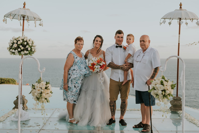 28418_Brittany_Jake_Wedding_Bali (203).jpg