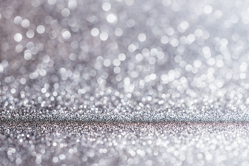 Silver Sparkle AdobeStock_136836840 (1).png