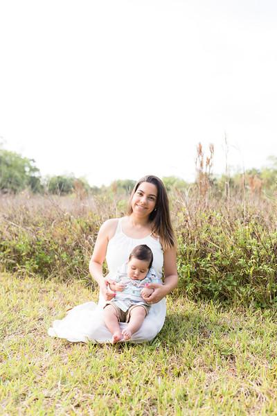 Motherhood Session-79.jpg