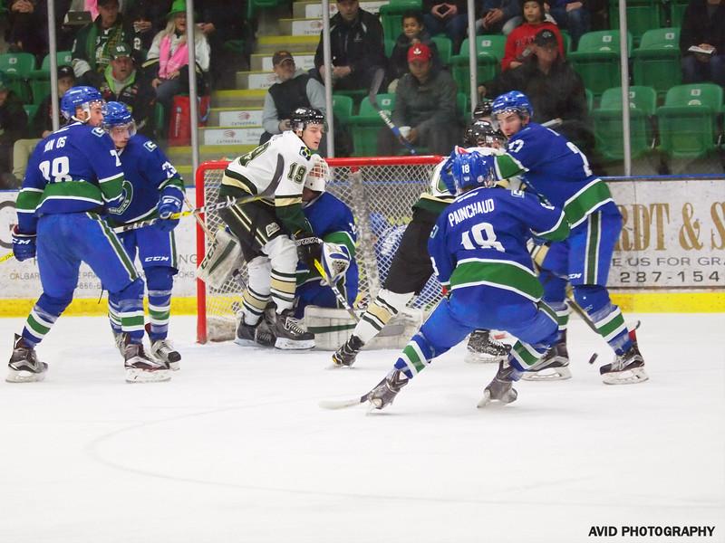 Okotoks Oilers VS Calgary Canucks AHJL (30).jpg