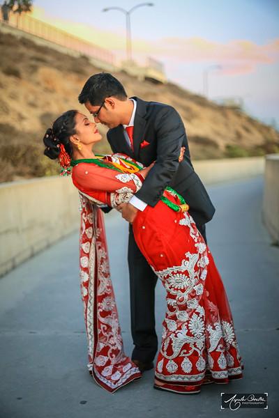 10_03_2014_Manita Wedding-56.jpg