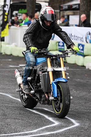Bike Show RDS