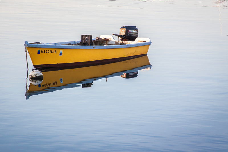 yellow boat reflection.jpg
