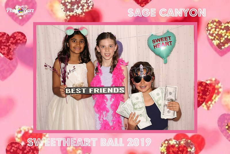 sweetheart ball (46).jpg