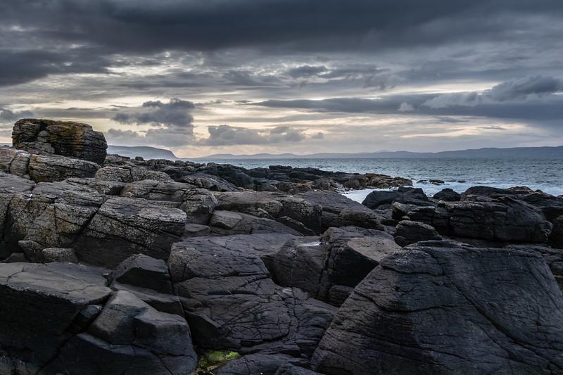 Northern Ireland, United Kingdom, Europe