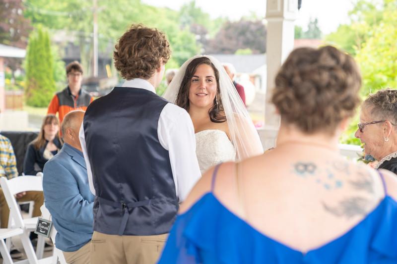 Schoeneman-Wedding-2018-103.jpg