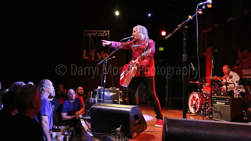 The Alarm @ World Cafe Live Philly 8-7-2018 (242).JPG