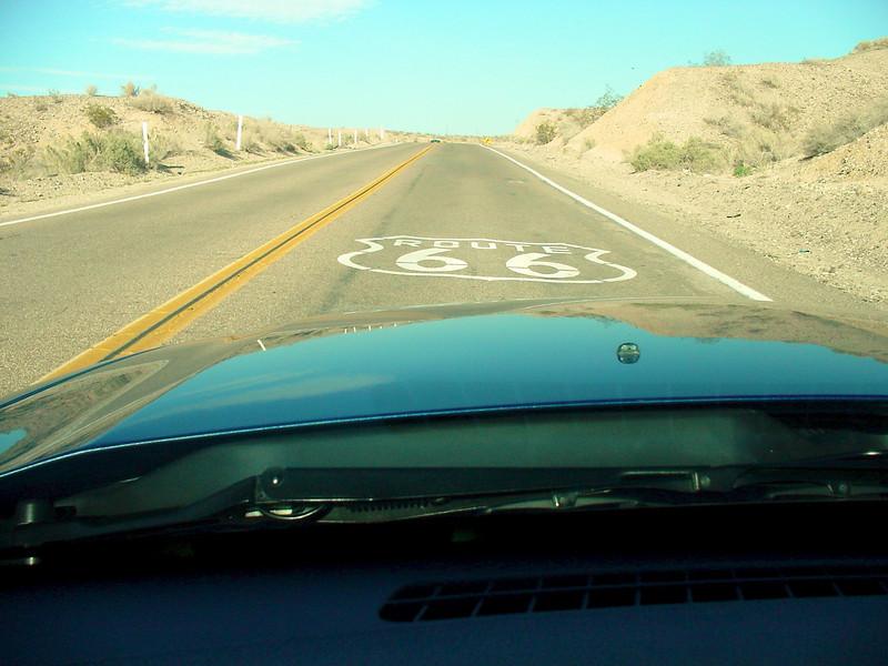 Route662008-03-19248.jpg