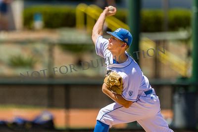 Baseball 17 Oregon St