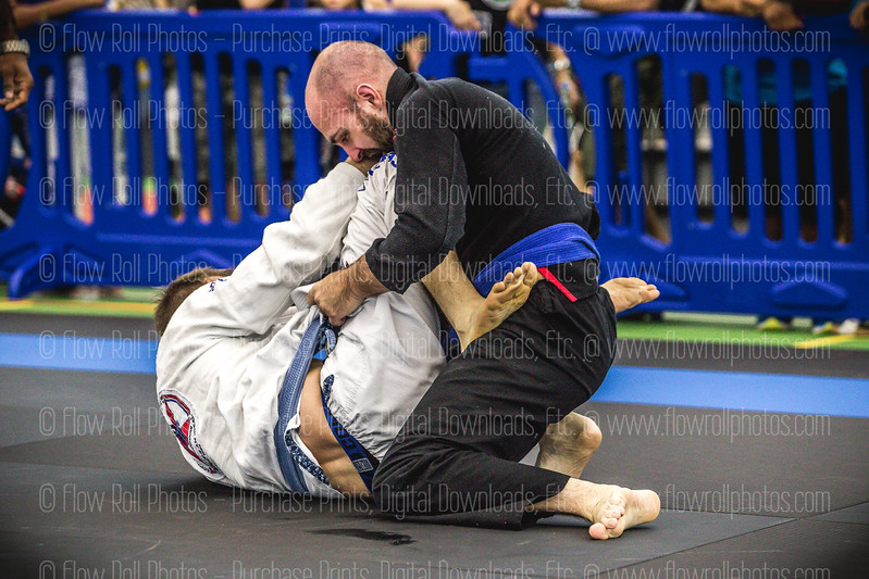 BJJ-Tour-New-Haven-141.jpg