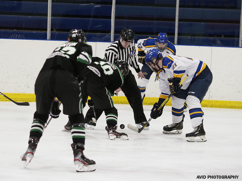 Okotoks Bowmark Oilers AAA Dec14 (125).jpg