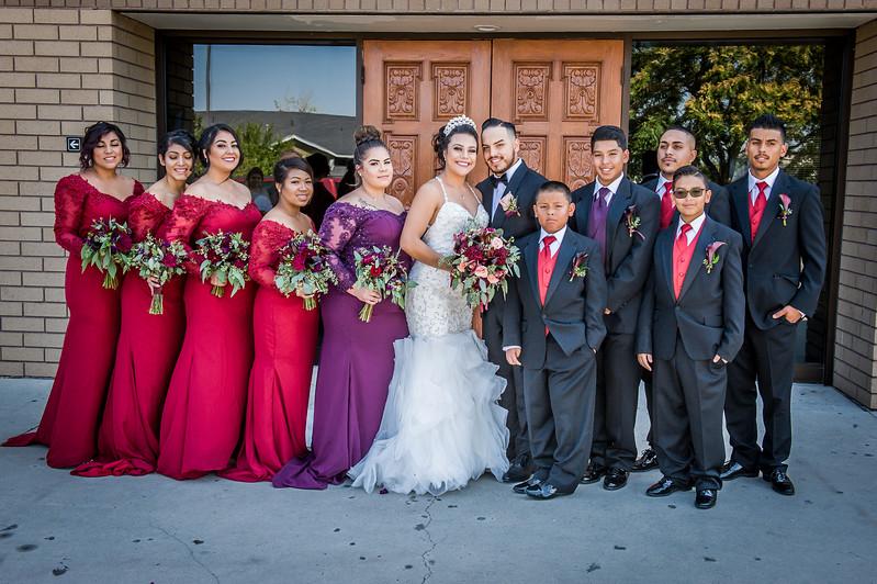 Valeria + Angel wedding -348.jpg