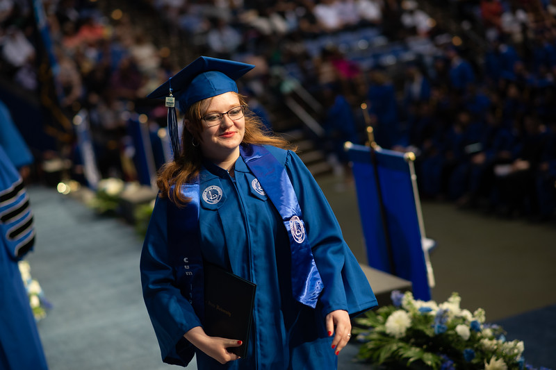 May 12, 2018 commencement -1782.jpg