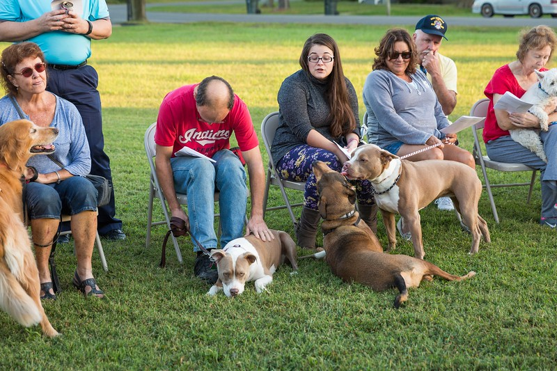 Blessing of the animals 10-3-2017 (205).jpg