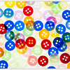 September 3, 2014<br /> <br /> A Bunch of Buttons<br /> <br /> (246/365)<br /> <br /> Daily theme: Button<br /> #fmsphotoaday
