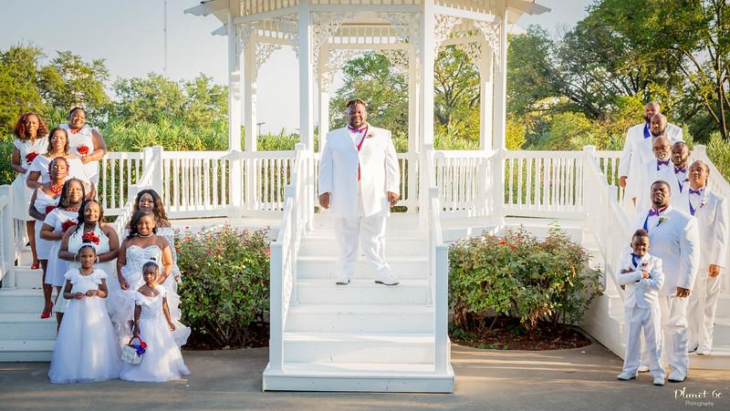 Latandra & Jim Wedding-505.jpg