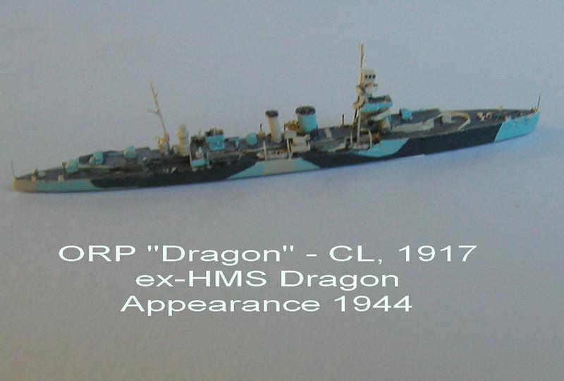 ORP Dragon-01.jpg