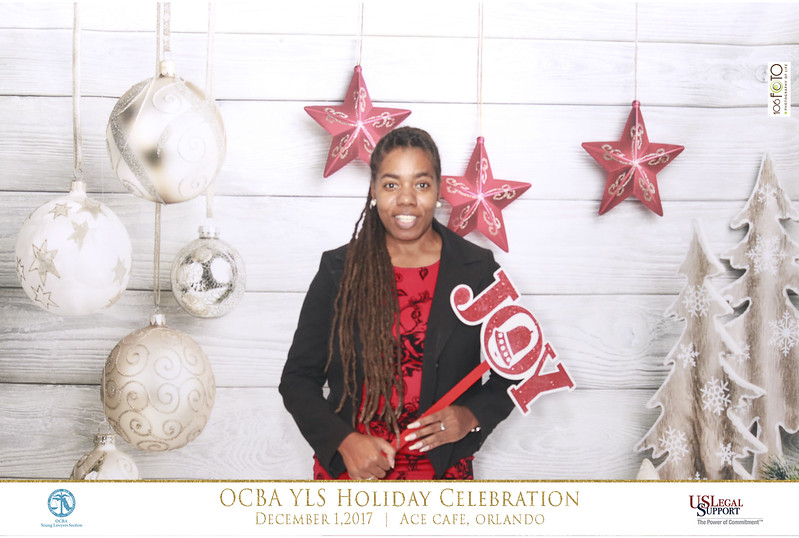 2017 OCBA YLS HOLIDAY PARTY-091.jpg