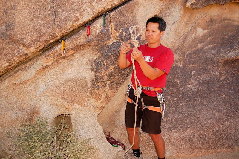 climbsmart (221 of 399).jpg
