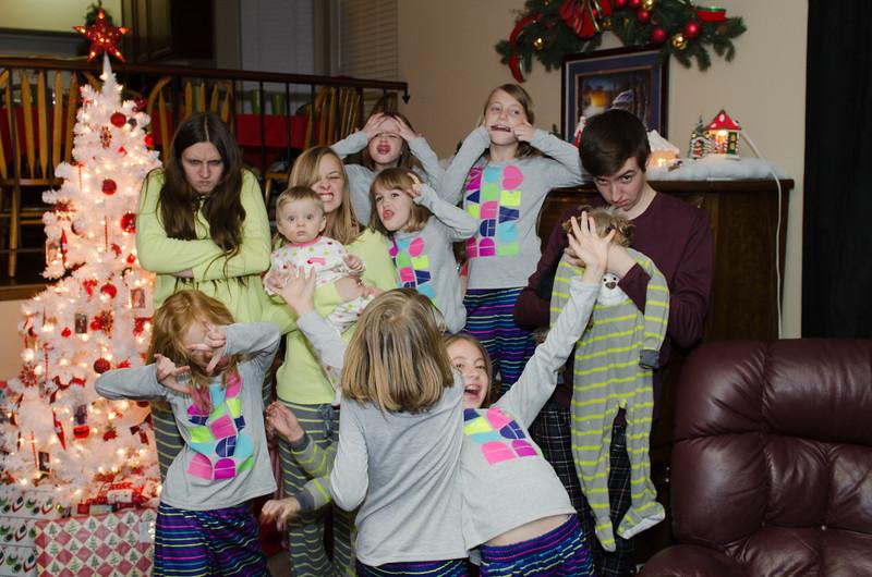 20121224_ChristmasEve_1067.jpg