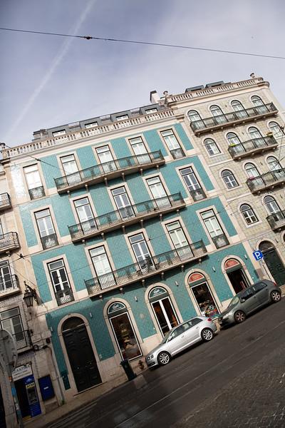 193_Lisbon_15-17June.jpg
