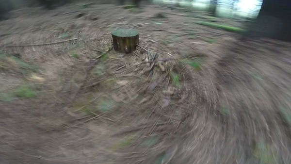 hopton head cam