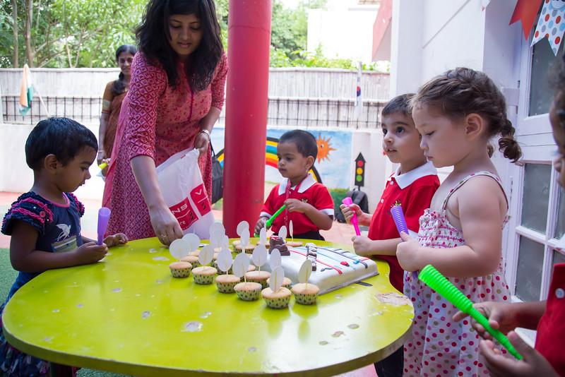 kids-birthday-photography-baby-bangalore (6).jpg