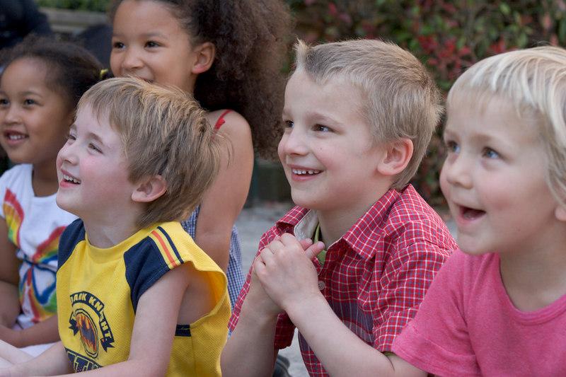 FV_Kids_MagicShow0076.jpg