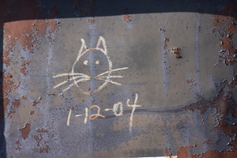 hobo signature on train car railroad IMG_0006072.CR2.jpg