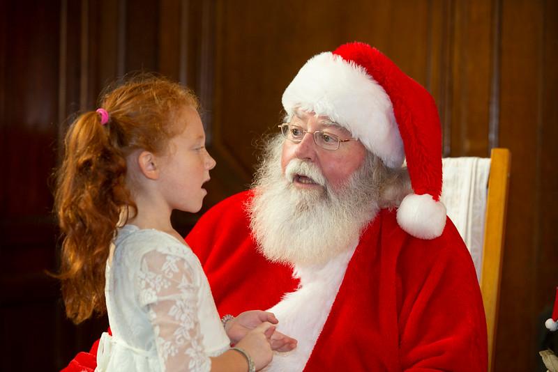 0012 FC Staff & Family Christmas Party-Hird,J.jpg