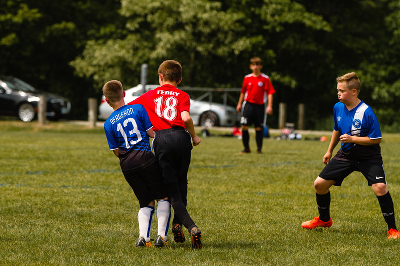wffsa_u14_memorial_day_tournament_2018-27.jpg