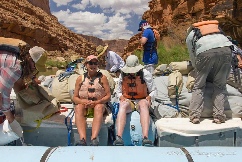 Grand-Canyon-2019-07-22.jpg