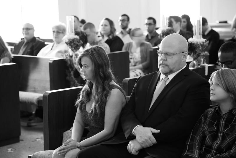 FaithAndJeremy-Wedding-0272.jpg