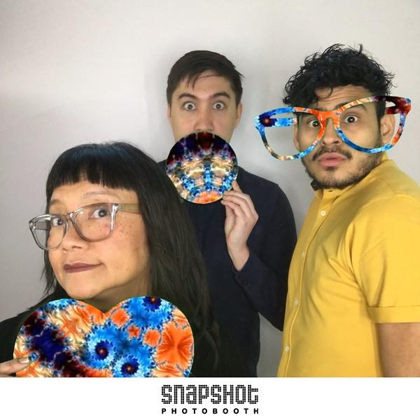 Snapshot-Photobooth-CSE-7.jpg