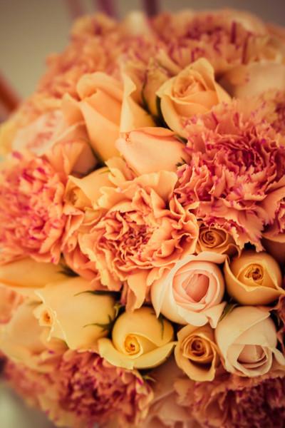 IMG_8752 May 08, 2014 Wedding Day de Rossy + Harold.jpg