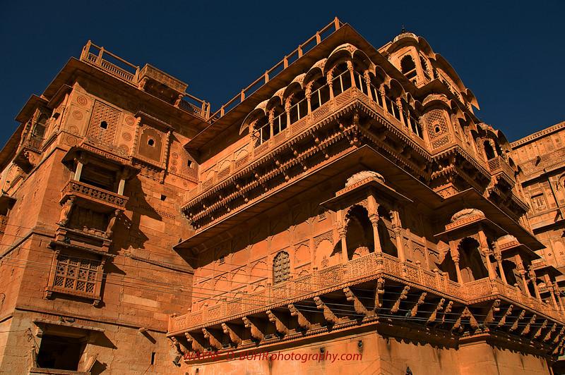 India2010-0209A-238A.jpg