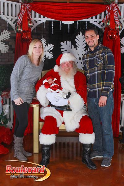 Santa 12-10-16-341.jpg