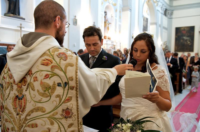 wedding-marianna-2009-0496.jpg