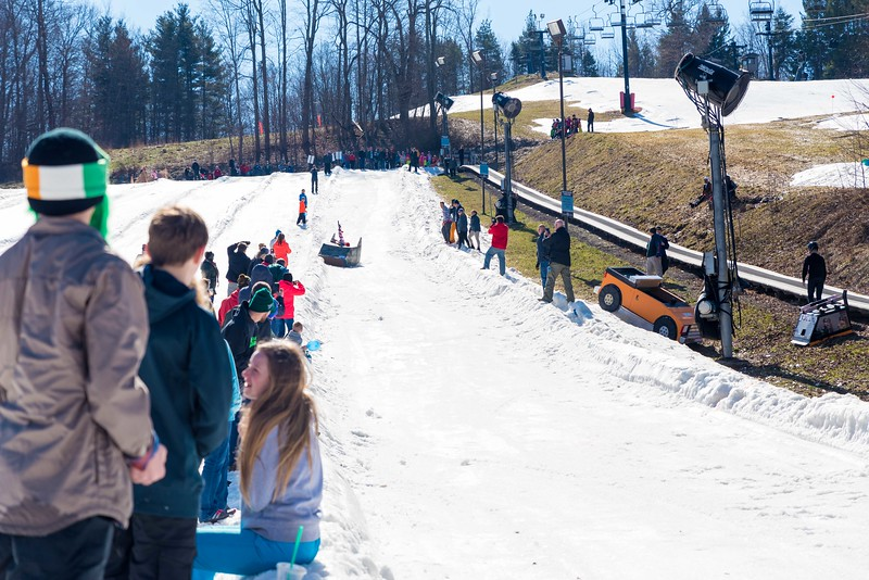 56th-Ski-Carnival-Sunday-2017_Snow-Trails_Ohio-3086.jpg