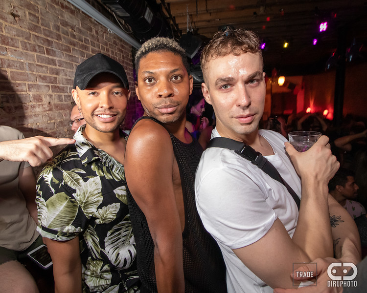 RPDRS11Afterparty-88.jpg