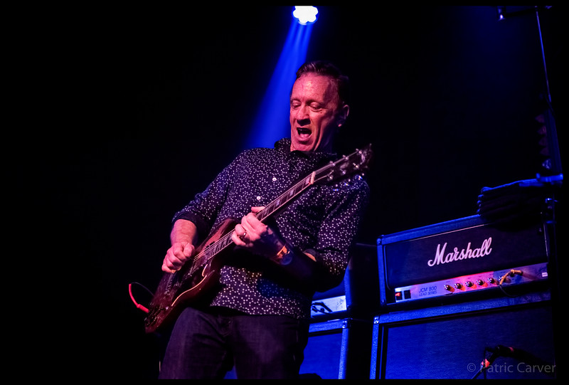 Buffalo Tom at The Independent by Patric Carver 12.jpg